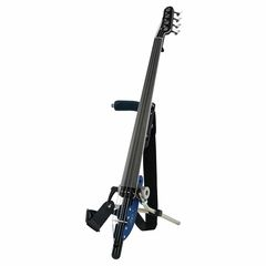 sbip C4171BL Electric Cello 4/4