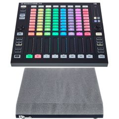Native Instruments Maschine Jam ISO Bundle