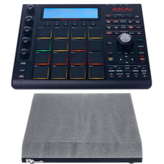 Akai MPC Studio ISO Bundle