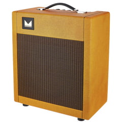 "Morgan Amplification JS12 1x12"" Combo Tweed"