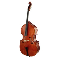 Scala Vilagio Double Bass Busan 3/4 IB