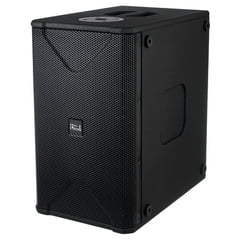 the box pro TL 110