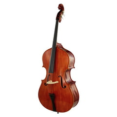 Scala Vilagio Double Bass Gofriller 3/4 IB