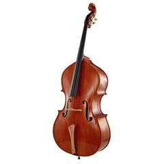 Scala Vilagio Double Bass Rogeri 3/4 IB