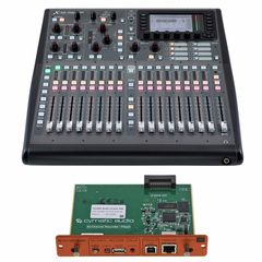 Behringer UTRACK-X32 Producer Set