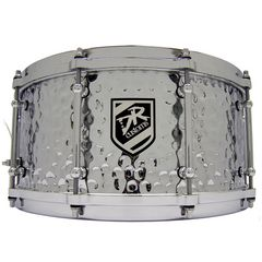 """DR Customs 14""""x6,5"""" Glory Warrior Snare"""