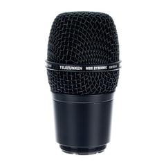 Telefunken M80 WH Black