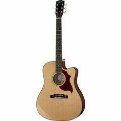 Gibson Hummingbird Walnut Avant N