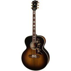 Gibson SJ-200 Vintage Sunburst