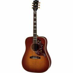 Gibson Hummingbird Vintage 2019