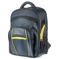 Zultan Laptop Backpack