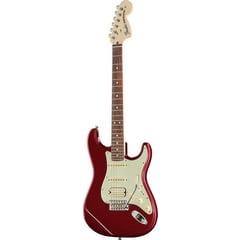 Fender AM Perf Strat HSS RW AUB