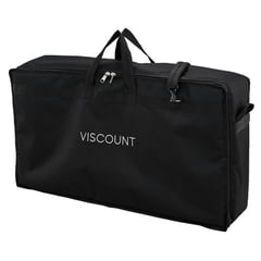 Viscount Cantorum Duo Bag