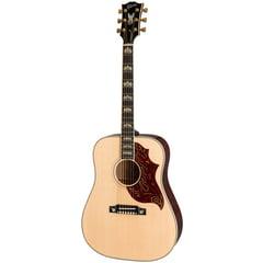 Gibson Firebird AC