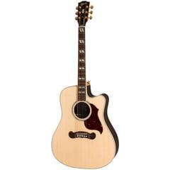 Gibson Songwriter Cutaway AN