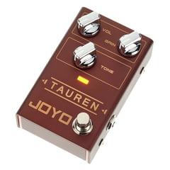 Joyo R-01 Tauren Overdrive