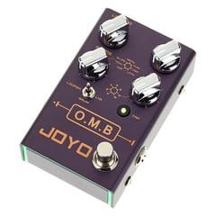 Joyo R-06 O.M.B Looper/Drum Machine