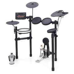 Yamaha DTX482K E-Drum Set