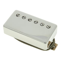 Seymour Duncan APH-2n Slash Alnico II Nickel