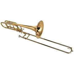 Willson 551TAW Bb/F/Gb-Bass Trombone