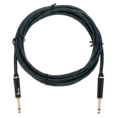 Fender Vintage Voltage 12ft Cable MU