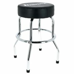 Ibanez Bar Stool Black