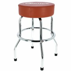 Ibanez Bar Stool Brown