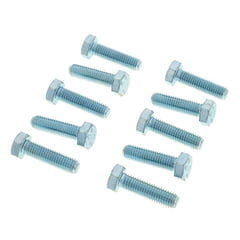 Thomann M8x30 Screw