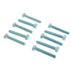 Thomann M8x50 Screw