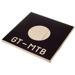 Global Truss MTB Woodpad