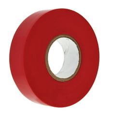 Stairville ISO Band Red