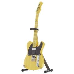 Axe Heaven Fender Telecaster Butterscotch