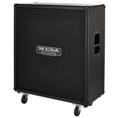 Mesa Boogie Rectifier 4x12 Recto StandardS