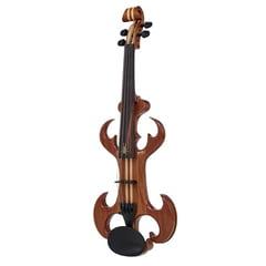 Fidelius HK-4 Stag Beetle Violin 4-str