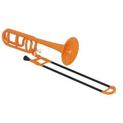 Startone PTB-20 Bb/F- Trombone Orange