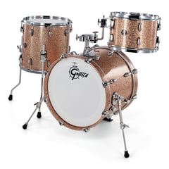 Gretsch Renown Maple Jazz CPS