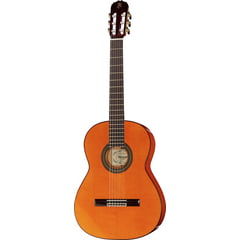 Raimundo Model 126-S Flamenco Spruce