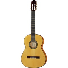 Raimundo Model 145 Cypress Flamenco