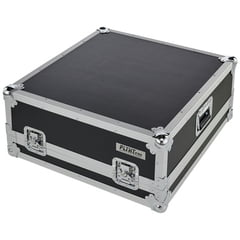 Flyht Pro Mixercase Behringer X32Compact