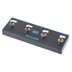 Mooer AirSwitch Wireless Footswitch