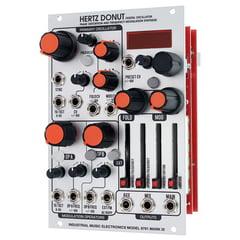 Industrial Music Electronics Hertz Donut MKIII