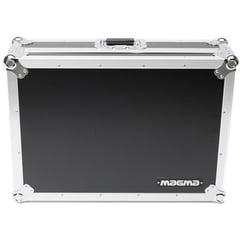 Magma DJ Controller Case XDJ-RR