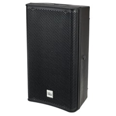 the box pro DSP 108