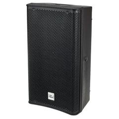the box pro DSP 108