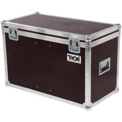 Thon Case BSW-100 LED 2in1
