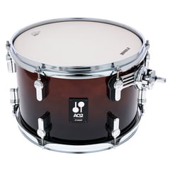 "Sonor 12""x08"" AQ2 Tom Tom BRF"