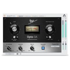 Apogee FX Rack Opto-3A