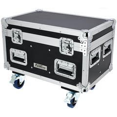Flyht Pro Case Co6 LED Flood 2in1