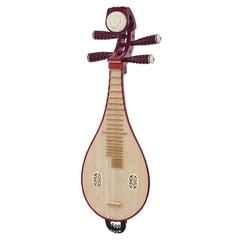 Artino Chinese LiuQin Standard
