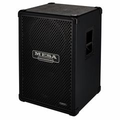 "Mesa Boogie Subway Ultra -Lite 2 x 12"""